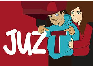 JUZ-Tostedt Logo
